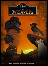 The Weaver: Fake Poster
