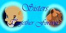 Sisters Banner - Request by shenzi and vitani