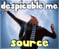 Despicable Me Source news