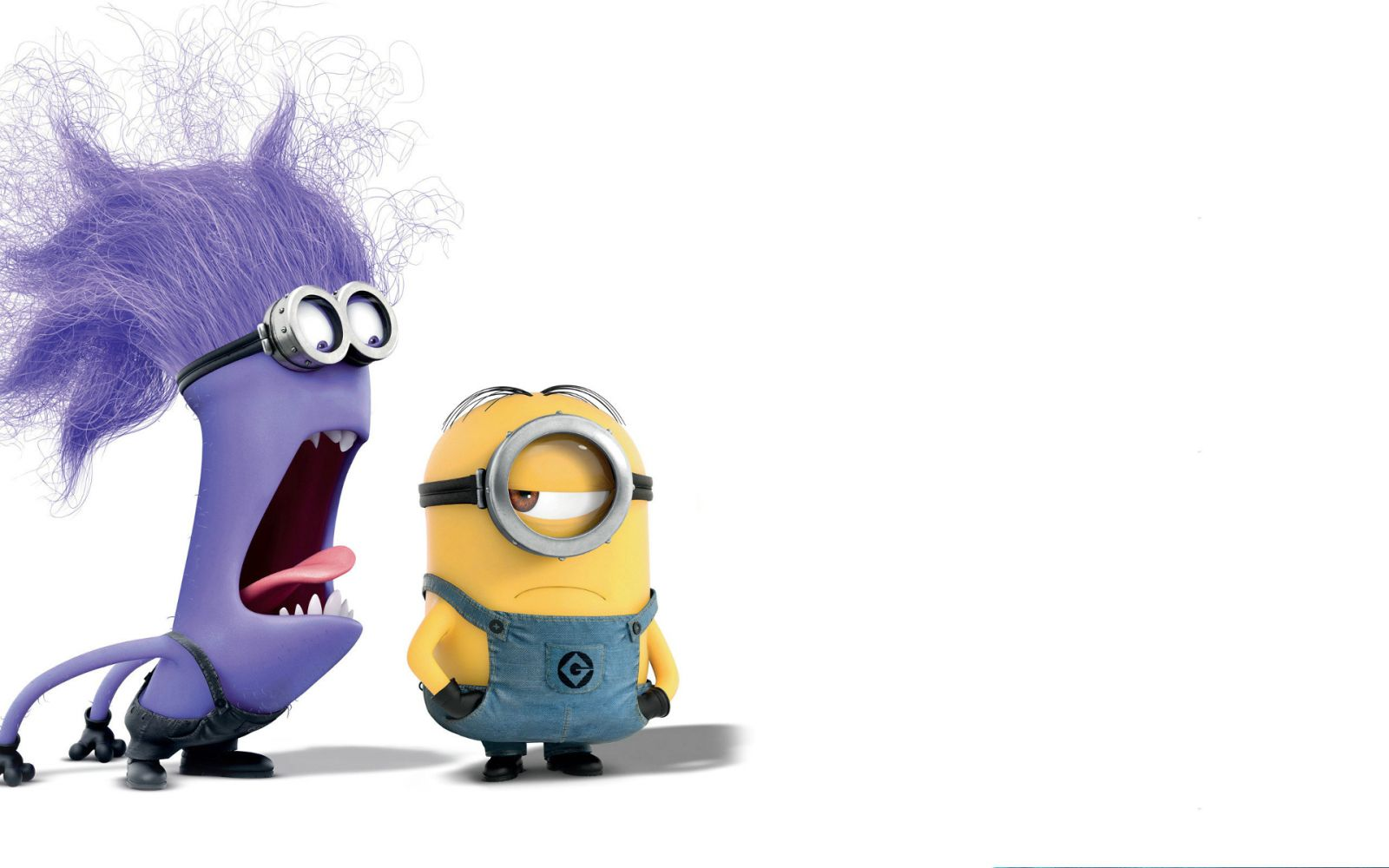 Goodies despicable me - Despicable me minion screensaver ...