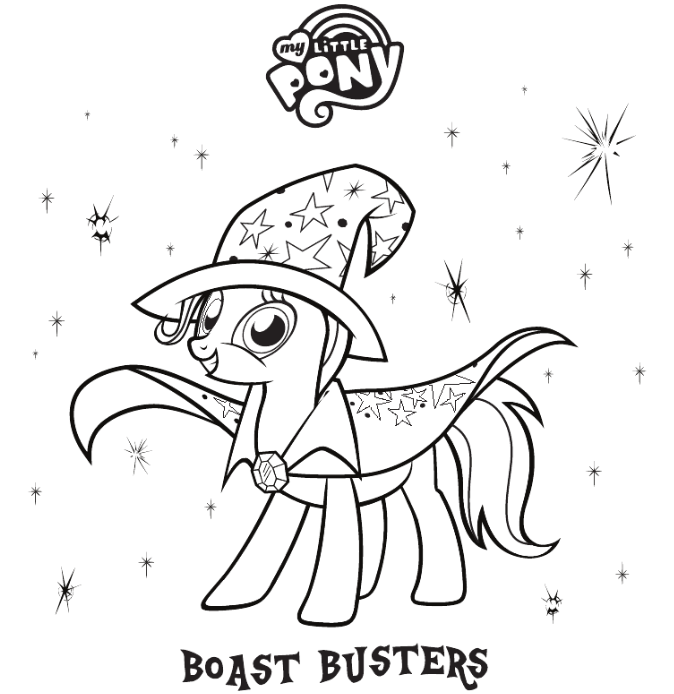 Great And Powerful Coloring Page further 2011 06 29 archive besides My Little Pony Coloring Pages Learning With Fun in addition Fun With Pictures   image Files mylittlepony Rainbowdash Coloring Page besides Princess Twilight Sparkle Coloring Pages. on mlp nightmare spitfire
