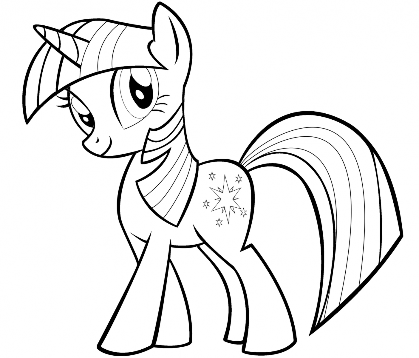 Chewlian Venus Mc Flytrap together with Skylanders Dragons Coloring Pages together with Grey Bathroom Floor Tile Texture besides Printables For Toddlers My Little Pony Friendship Is Magic Coloring Pages Online Free 64262 further My Little Pony Equestria Girls Coloring. on wolf twilight sparkle