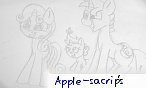 apple-sacrip's