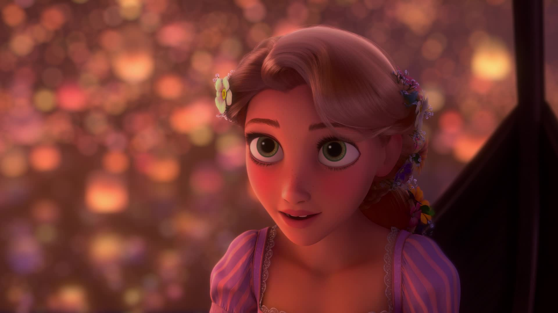 tangled images for mobile