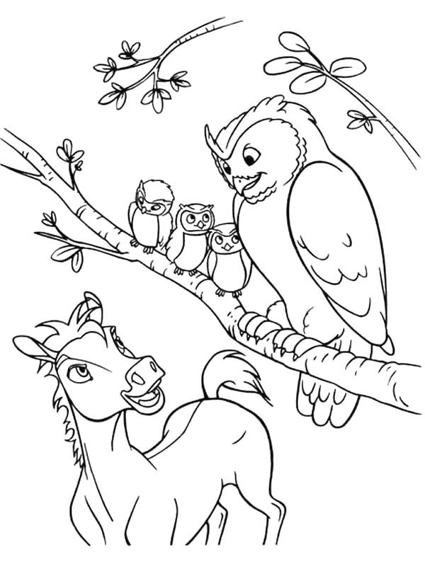 spirit stallion of the cimarron coloring pages Coloring Pages © Spirit spirit stallion of the cimarron coloring pages
