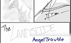 AngelTrouble
