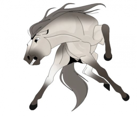 The Herds Of Montana :.|| Wild Horse RP || Open