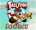 TaleSpin Source news