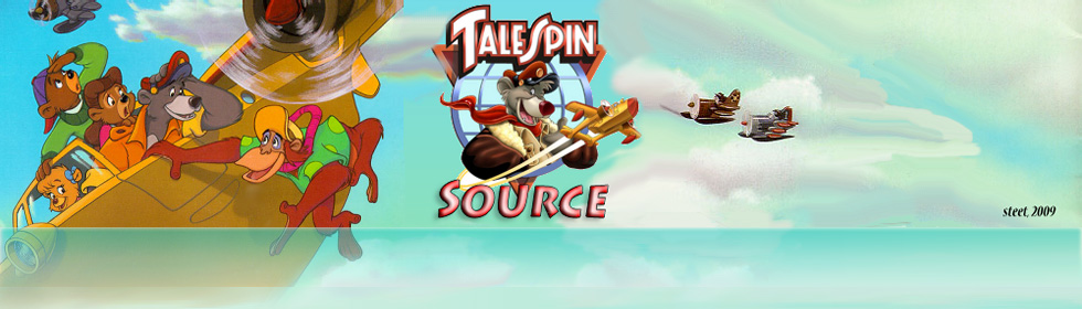 talespin cartoon episodes download