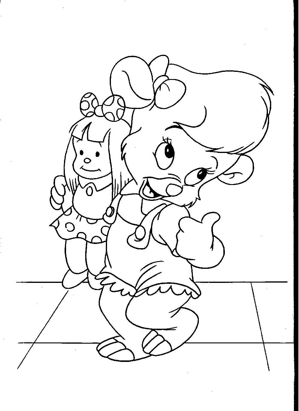 Becky G Coloring Pictures: Pin hotel transylvania coloring pages ...