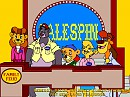 TaleSpin on Family Feud