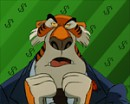 Request - Shere Khan Avvie
