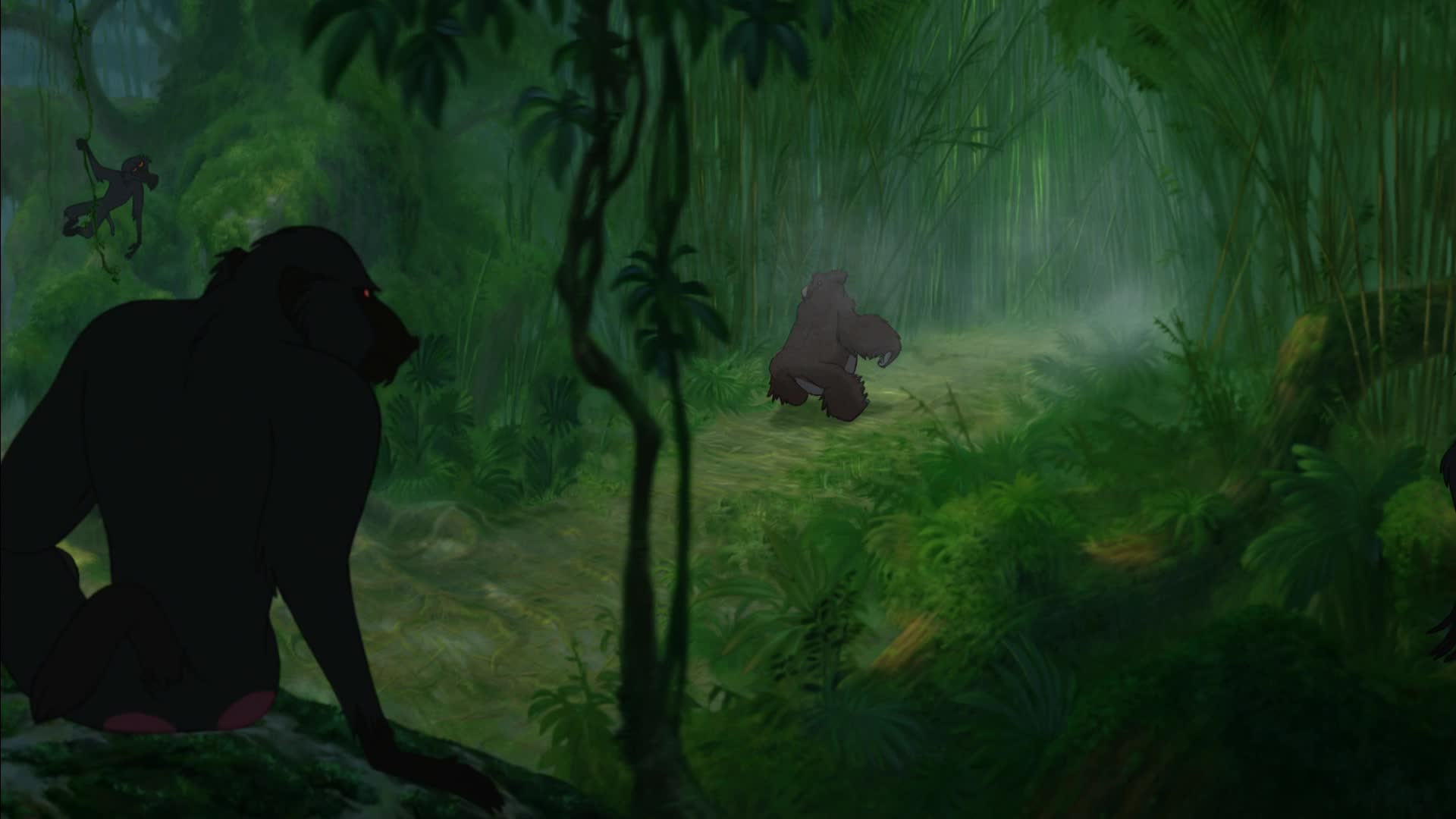 tarzan chat sites Gorean html whochat listing  please note: this page is only for html chat sites with gorean themed rooms on them other types of chat will not be added please do .