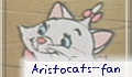Aristocats_fan