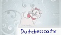 Dutchesscatx