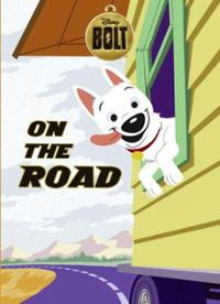 Bolt: On the Road