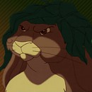 Young Woundwort avatar