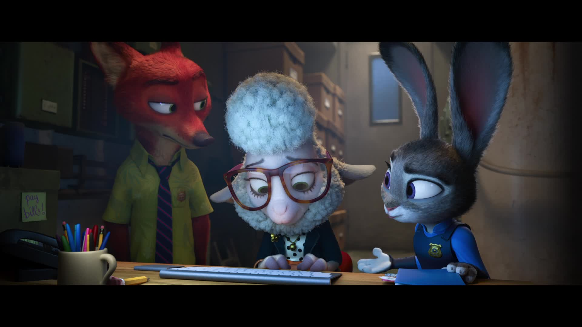 Zootopia Characters listNangiReport a problem2 members currently on the forums :Anonymous, Majestic-12 [Bot]Zootopia reads and moreSite activityQuick menuQuestions?Ask and get answers here!Log in